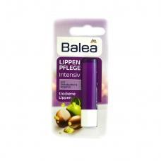 Бальзам для губ Balea intensiv 4.8г