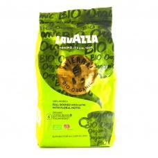 Кава в зернах Lavazza Tierra Bio organic 100% арабіка 1 кг