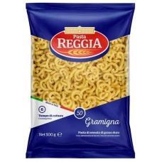 Макарони Pasta Reggia gramigna 0,5кг