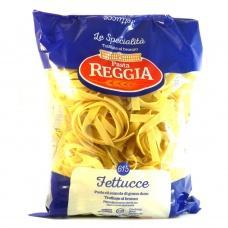 Макарони Pasta Reggia fettucce 6155 0,5кг