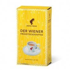 Кава мелена Julius Meinl der wiener 500г