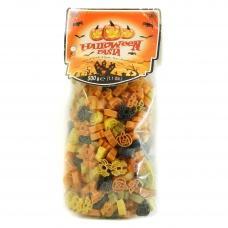 Макарони Halloween pasta 0.5кг