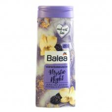 Гель для душу Balea mystic night 300мл
