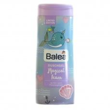 Гель для душу Balea dusche magical team 300мл