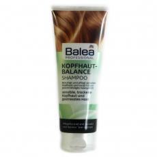 Професійний шампунь Balea Professional баланс для сухої і чутливої шкіри голови ..