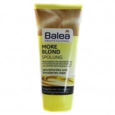 Професійний кондиціонер Balea Professional для світлого волосся 250мл