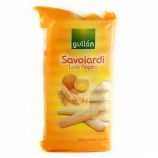 Печиво Gullon савоярді 300 г