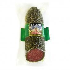 Салямі Casaponsa в оболонці зеленого перцю (Іспанія) 270г