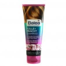 Професійний шампунь Balea Professional для тонкого волосся 250мл