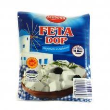Сир Feta Dop 200г