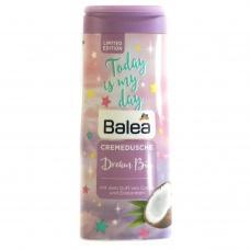 Гель для душу  Balea dream big 300мл