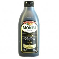 Соус Monini Glaze бальзамічний 250г