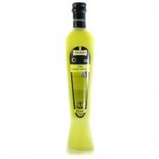 Олія Italiamo classico з виноградних кісточок 250мл