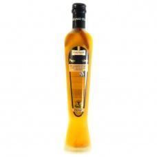 Олія з виноградних кісточок Italiamo classico з перцем чилі та часником 250мл