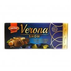 Цукерки Verona show 300г