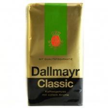 Кава мелена  Dallmayar classic 0.500г
