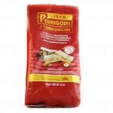 Нуга  Pernigotti з арахісом 130г