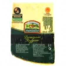Сир Parmigiano regiano mezzano Montalto 1кг
