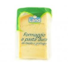 Сир Land Formaggio a pasta dura 1кг