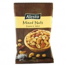 Alesto Mixed Nuts 150 г