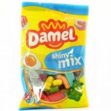Желейки Damel shiny mix 100г