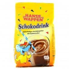 Шоколадний напій Schoko Drink 500 г