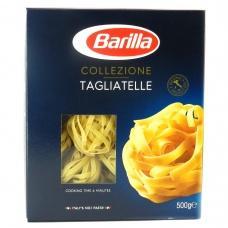 Макарони Barilla Collezione Tagliatelle 500 g