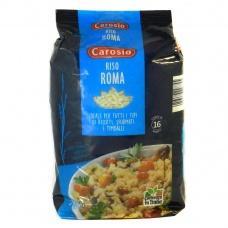 Рис Carosio Рoma 2 кг