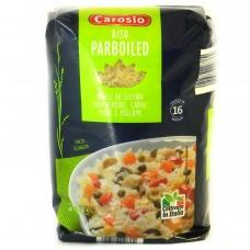 Рис Carosio Parboiled 2 кг