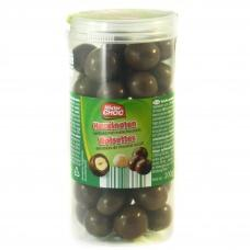 Фундук в шоколадi Mister Choc 200 гр