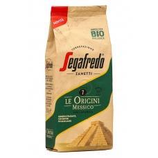 Кава мелена Segafredo Le Origini Messico 100% arabica 200г