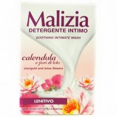 Гель для інтимної гігієни Malizia Calendula 200 мл