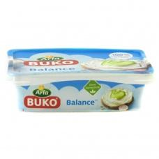 Сир Arla Buko Balance 200г