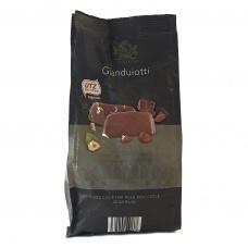 Цукерки шоколадні J.D.гross Cremini з горіхом 180г