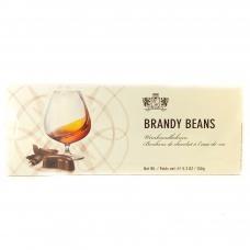 Цукерки Brendy beans 150г