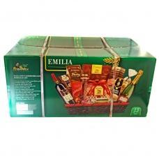 Подарунковий набір Regalidea Emilia (13позицій)