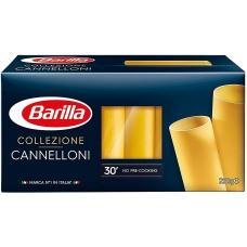 Макарони Canelloni Barilla 250г