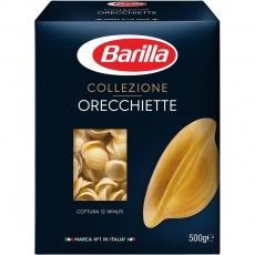 Макарони Barilla Orecchiette  500г