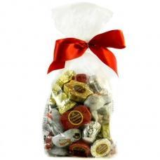 Цукерки шоколадні Doiciano 400г