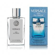 Парфуми Versace man 60мл