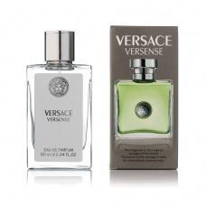 Парфуми Versace versense 60мл