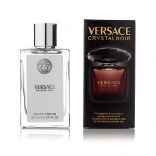 Парфуми Versace crystal noir 60мл
