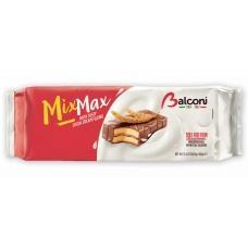 Бісквіт Balconi з шоколадом 350г