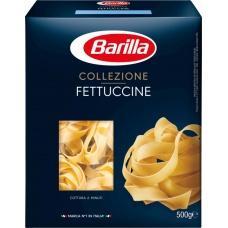 Макарони Barilla Fettuccine Collezione 500г