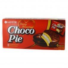 Печиво Сhoco Pie 168г