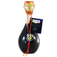 Соус Italiamo бальзамічний 250мл