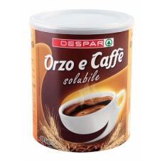 Кава Despar Orzo e Cafe solubile 120г