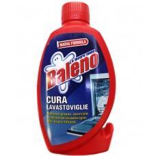 Засіб для чищення посудомийної машини Baleno 250мл