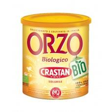 Кавовий напій Orzo Crastan 125г