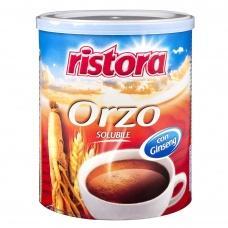 Кавовий напій Orzo Ristora 120г